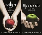 Twilight+Tenth+Anniversary-Life+and+Death+Dual+Edition